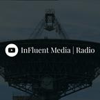 InFluent Radio USA