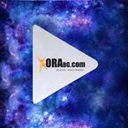 The Fondation Radio Bulgaria