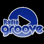 Rádió Groove Hungary