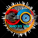 GO RADIO PH Cyprus