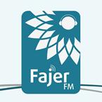 FajerFM Palestine, West Bank