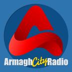 Armagh City Radio United Kingdom, Armagh