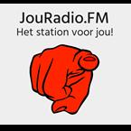 JouRadio.FM Netherlands
