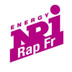 ENERGY RAP FR Germany