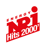 ENERGY Hits 2000 Germany