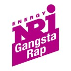 ENERGY GANGSTA RAP Germany