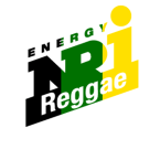 ENERGY Reggae Germany