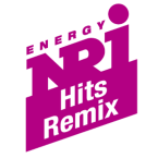 ENERGY Hits Remix Germany