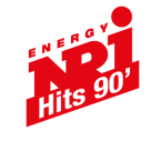ENERGY Hits 90 Germany