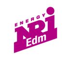 ENERGY EDM Germany