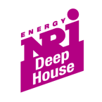 ENERGY Deephouse Germany