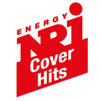 ENERGY COVER HITS Germany