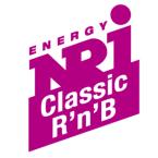 ENERGY Classic Rnb Germany