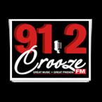 91.2 Crooze FM 91.2 FM Uganda, Kampala