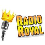 Radio Royal Bradford United Kingdom