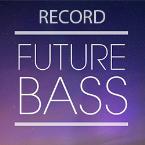 Radio Record Future Bass Russia