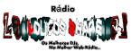 Rádio Loucos-Share Brazil