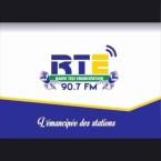 Emancipation FM Haiti