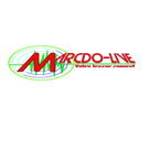 MARCDO LIVE Haiti