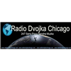 Radio Dvojka Chicago - LQ USA