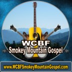 WCBF Smokey Mountain Gospel USA