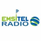 EMSITEL RADIO Colombia