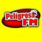 Peligrosa fm Mexico