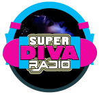 Superdiva Radio Online United States of America