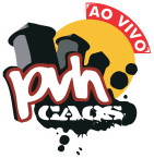 Rádio Porto Velho Caos Brazil