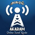 Akaram Radio Norway