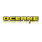 OCEANE FM 104.9 FM France, Questembert