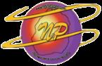 NevisPages Radio Saint Kitts and Nevis