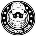 Smokin Joe Radio United Kingdom