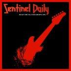 Sentinel Daily Radio Australia