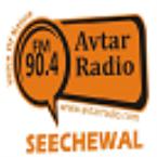 Avtar Radio Seechewal India