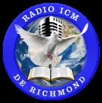 Radio icm de richmond United States of America
