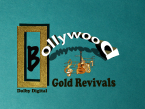 Bollywood Gold Revivals United States of America