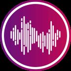 Suena FM Spain