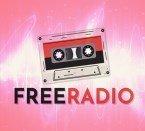 Athens Free Radio Greece