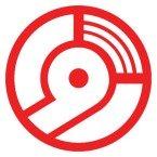 Radio AVA United Kingdom