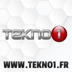 Tekno1 (Caramany) France