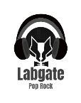 Labgate Pop Rock Canada