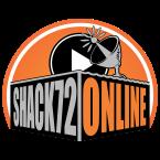 Shack72 Online Namibia