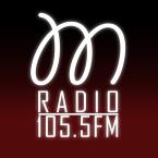 M Radio 105.5 Fm Iraq