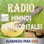 Radio Cristo Vive Linares Chile