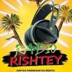 RADIO RISHTEY FIJI Fiji