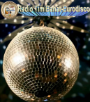 Radio Timi Banat-Eurodisco Romania