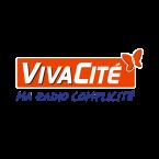 RTBF VivaCité Charleroi 92.3 FM Belgium, Charleroi