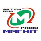 Radio Magnit Ukraine
