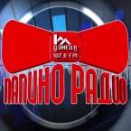 Papino Radio Ukraine